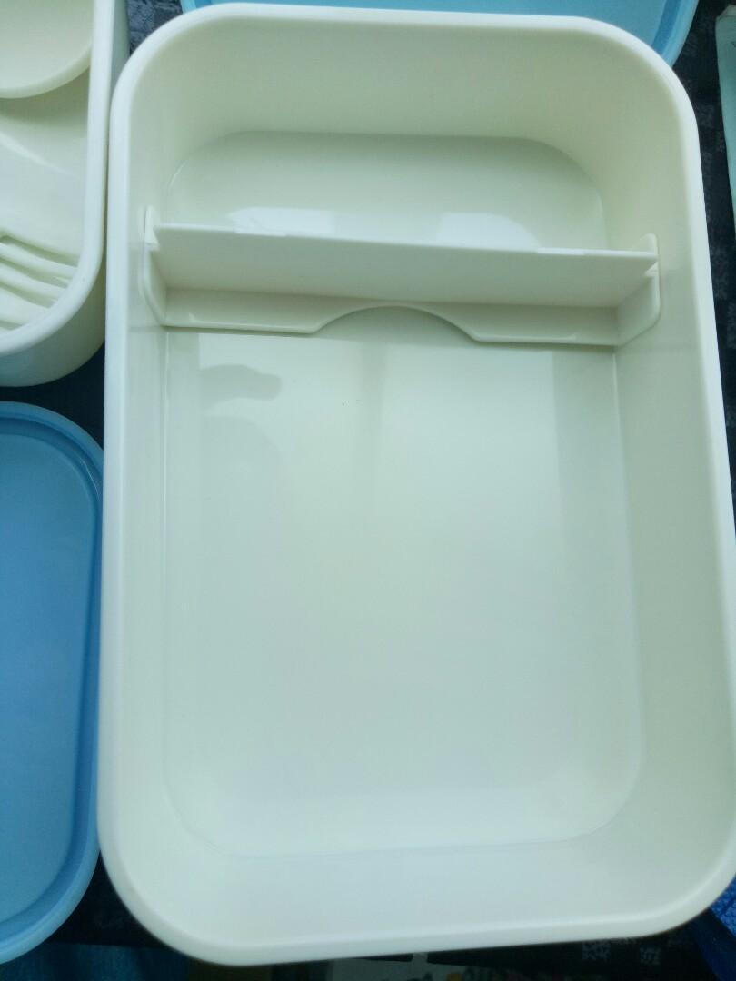 角落生物餐盒
