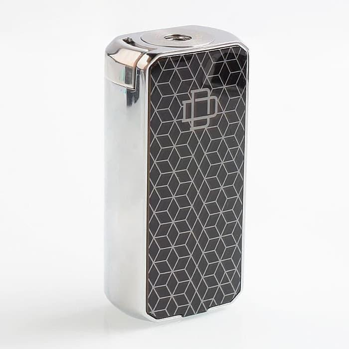 Authentic Augvape Druga Foxy 150W Box Mod Only - Druga FOXY MOD ONLY