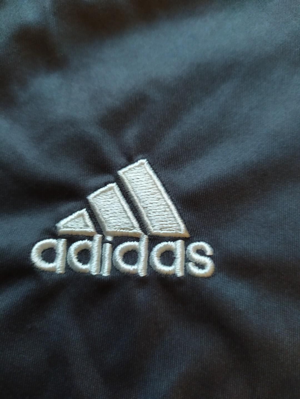 Bayern Munich soccer jersey