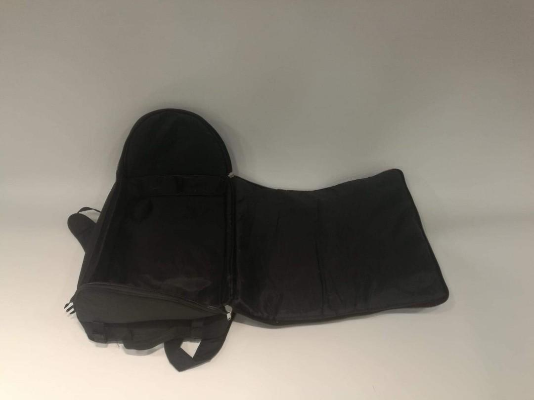 """Brand new backpack for """"Roland Cube Street EX Amp""""(Bag only, not include Amp and mic stand) - $400"""