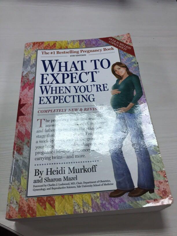 Buku kehamilan