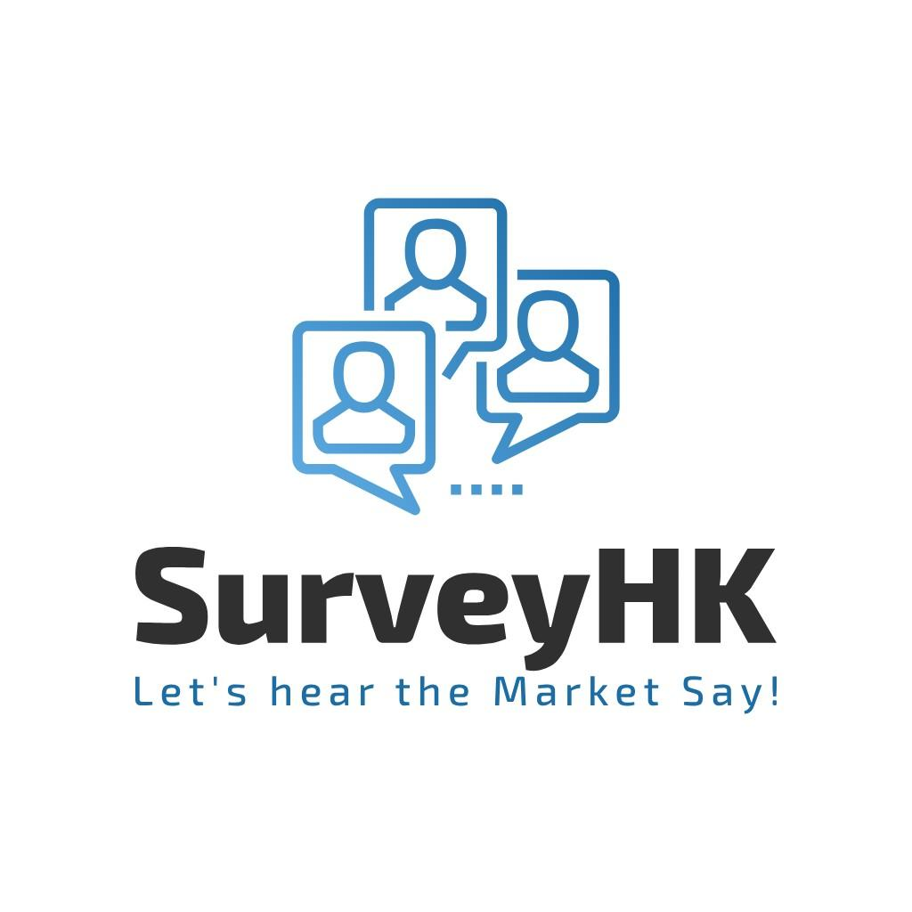 H.Food Delivery Services Survey