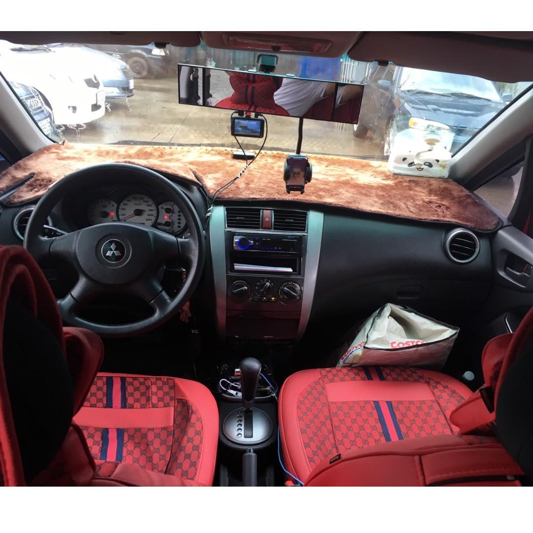 {阿麒典藏}mitsubishi colt 09年1.6L紅色 只有漂亮車實車 特價優惠只到月底 無泡水重大事故權利車只要有工作就可貸