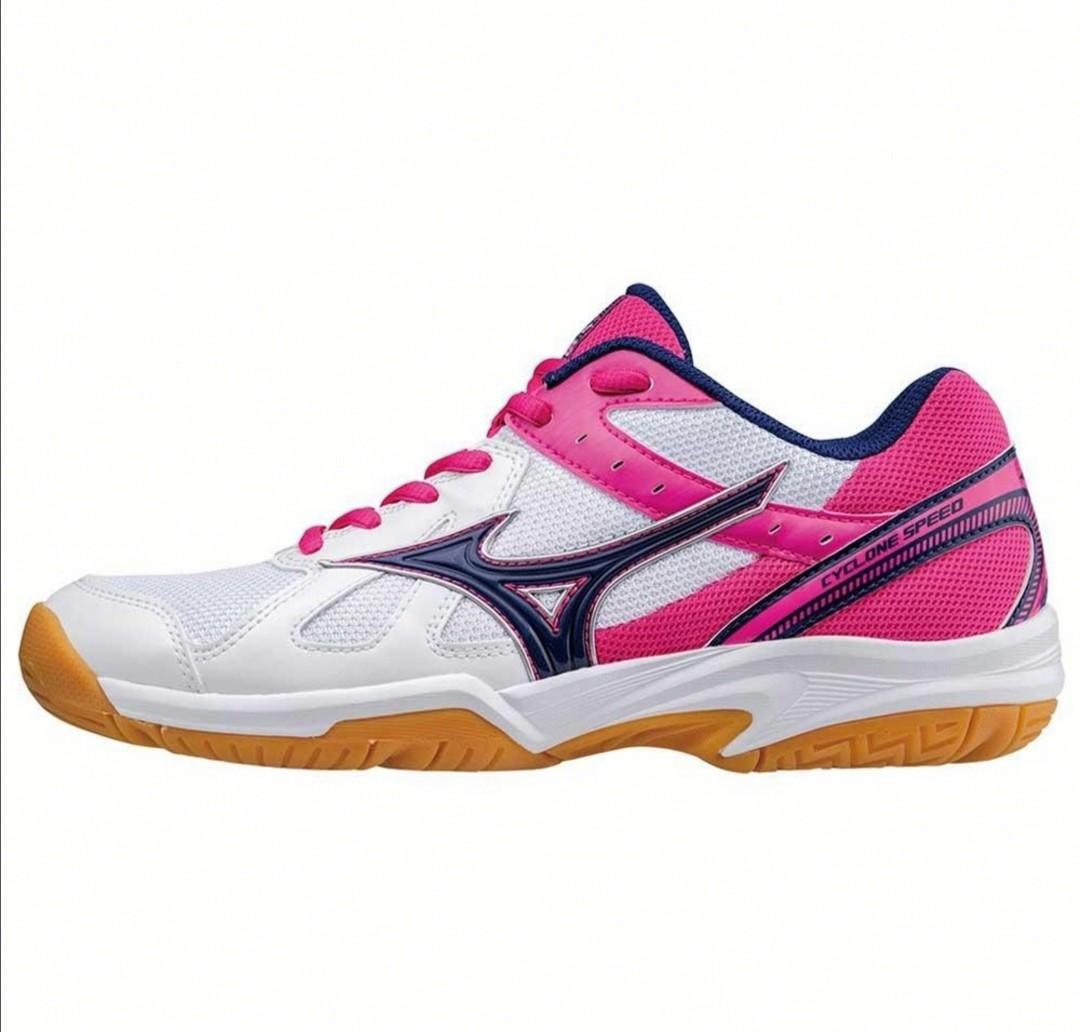 mens mizuno running shoes size 9.5 europe ladies