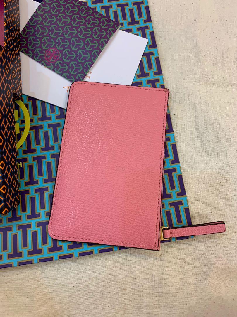 Ready stock authentic card holder card car in rainbow colour