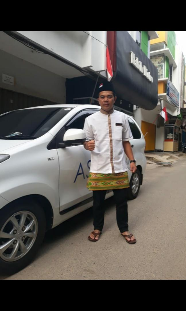 Transport batam and driver.http://www.wasap.my/+6281364171023/Hi.didi