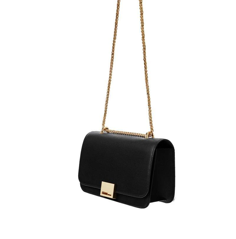 Zara slingbag (hariiniaja)