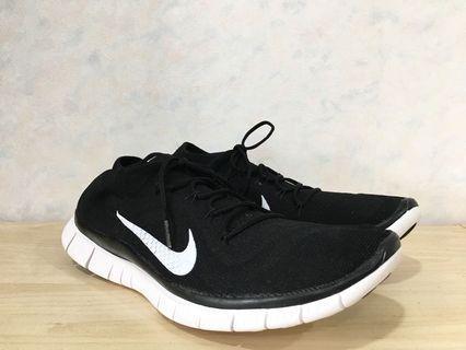 Nike free flyknit 5.0 us13