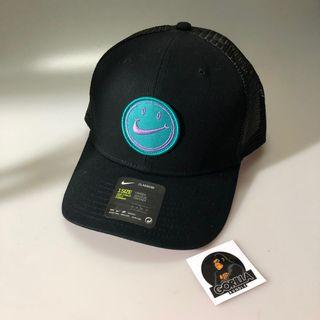 Have A nike Day trucker cap