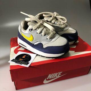 Nike Airmax 1 TD