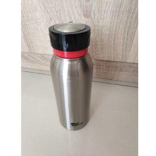 美迪達不鏽鋼真空保溫保冷瓶
