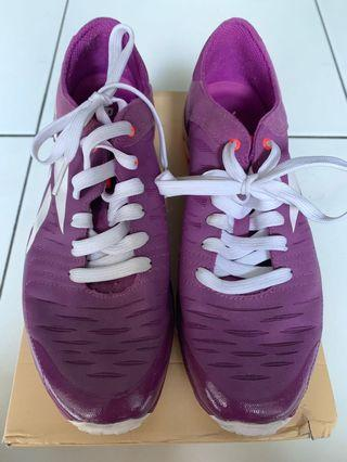 Reebok Women Running Shoes
