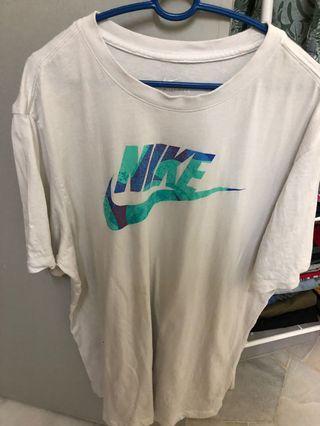 Nike Og T-shirt