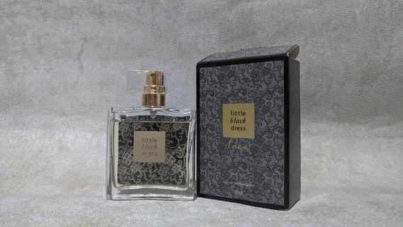 Avon Eau de Parfum
