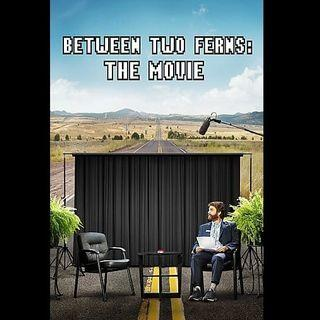[Rent-A-Movie] BETWEEN TWO FERNS THE MOVIE (2019)