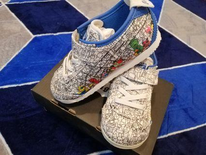 shoes onitsuka tiger limited edition