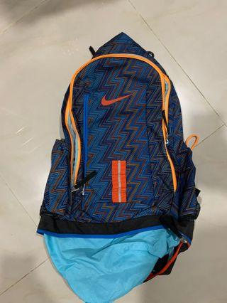 Nike KD basketball bag