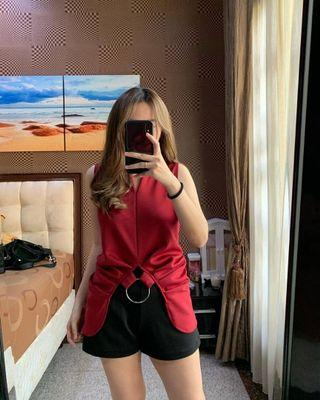 blouse import bangkok