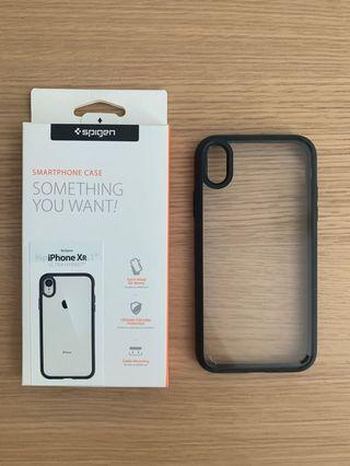 Spigen iPhone XR Case
