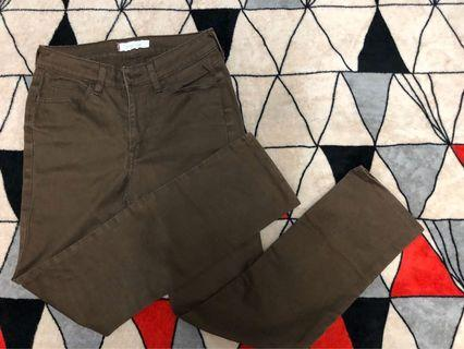 LEVIS Pants #FreePostage