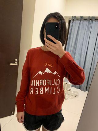 Uniqlo大學T #剁手時尚