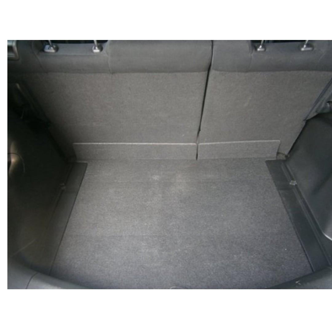 2012年 Honda/本田 FIT 1.6L ,非代標,歡迎諮詢