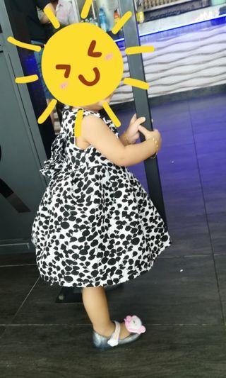 Dress by Jayden&co