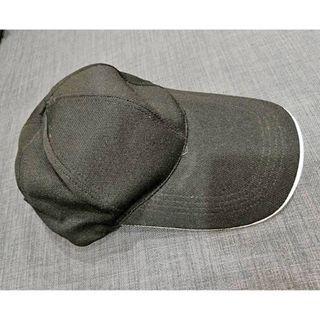 男女皆可戴  全新帽子 鴨舌帽 嘻哈帽 遮陽帽