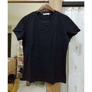全新大尺碼韓國嘻哈潮流上衣T恤 體重80公斤內皆可穿