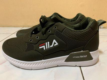 Sport/Casual shoes  unisex