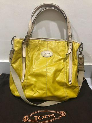 Tods Gline Large