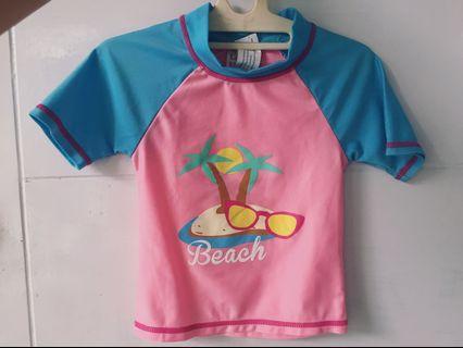 Baju Renang Anak / swimwear perempuan