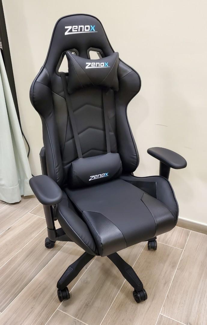 Fantastic 99 New Zenox Saturn Gaming Chair Home Furniture Bralicious Painted Fabric Chair Ideas Braliciousco
