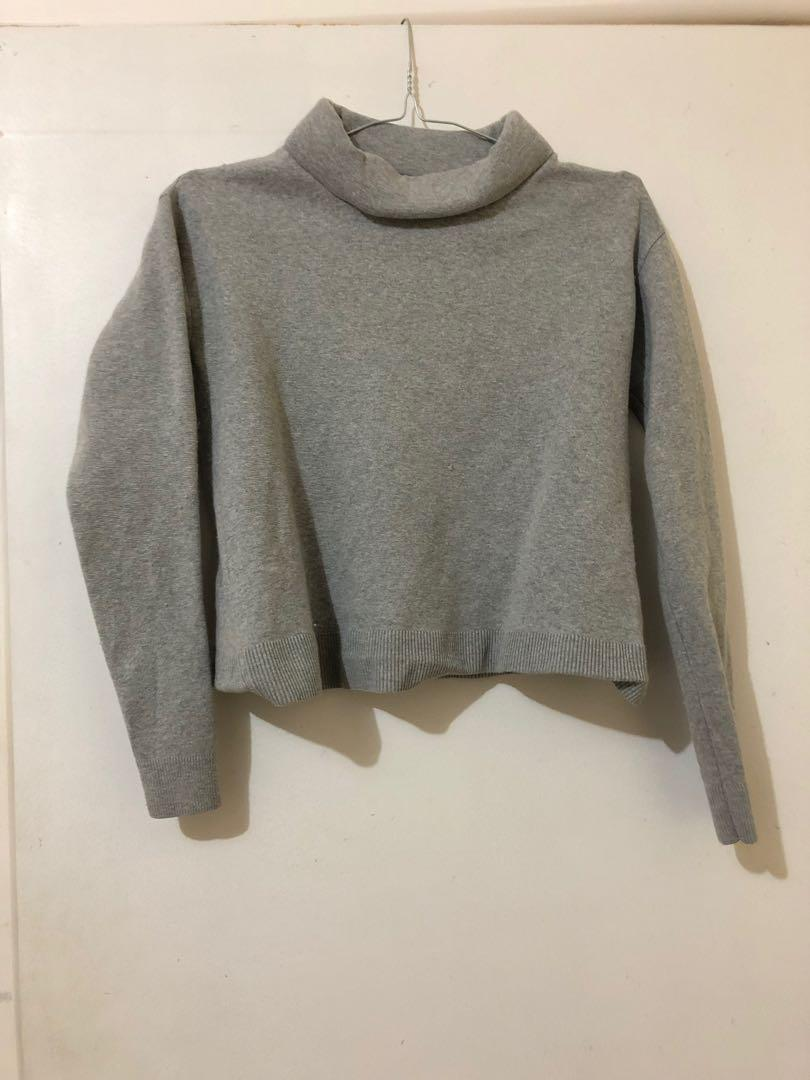 & Other stories jumper