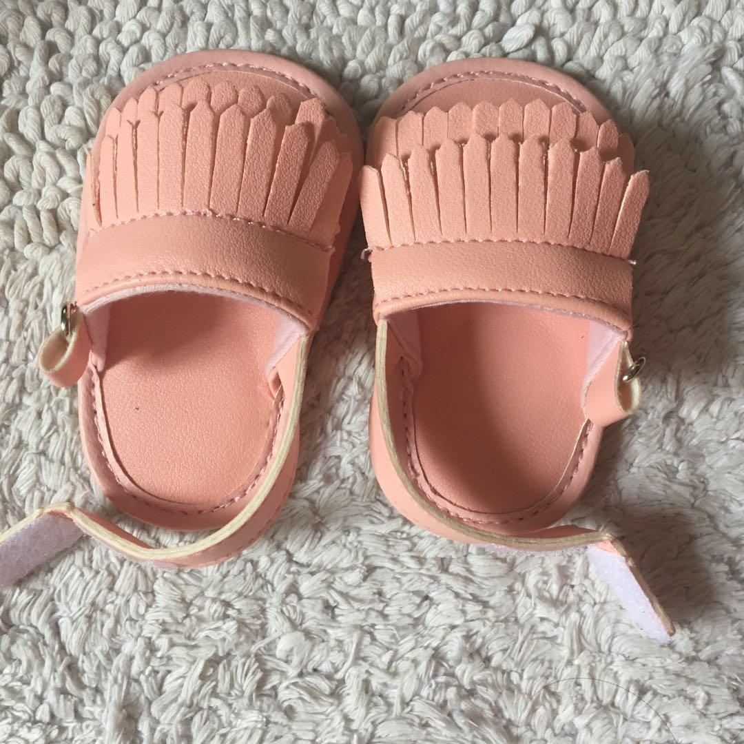 Baby Sandals, Babies \u0026 Kids, Girls