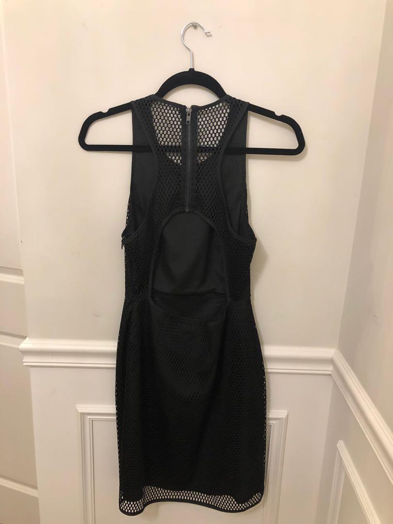 Banana Republic, Express, Abercrombie, Zara Dresses