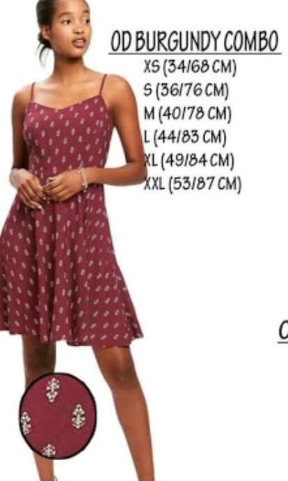 Dicari marketing untuk toko baju online dancing offline diutamakan yg bisa dan biasa jual beli onljne