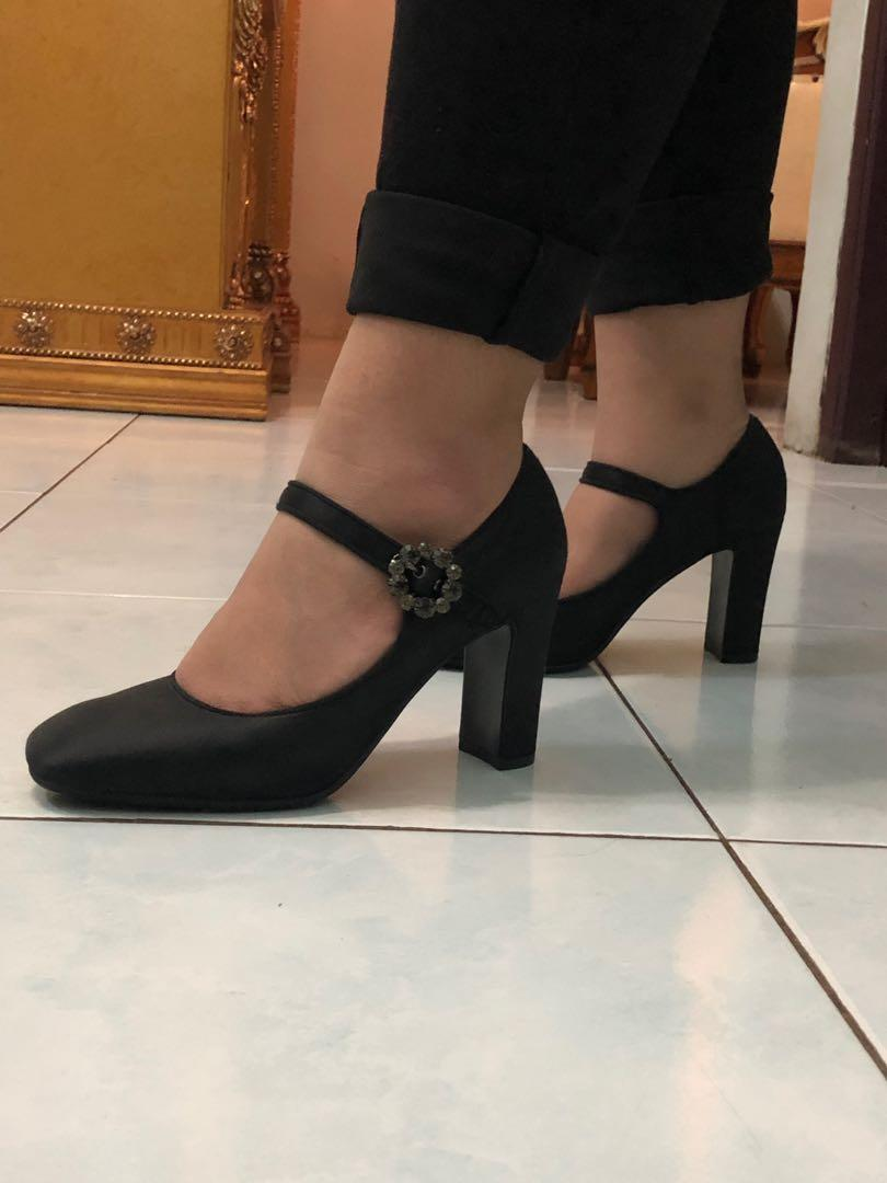 everbest shoes