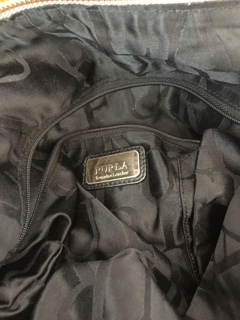 FURLA - Hobo Bag