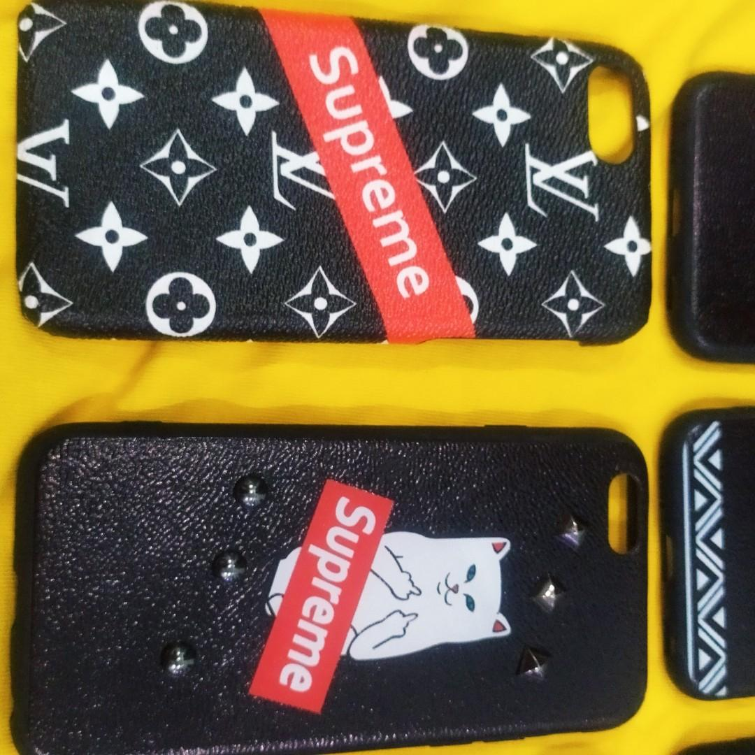 IPhone 6 case supreme design high quality
