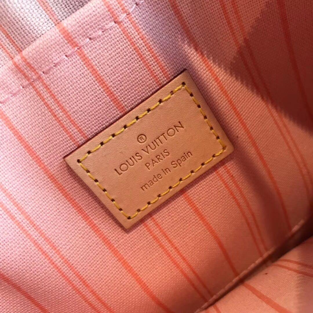Louis Vuitton LV Neverfull