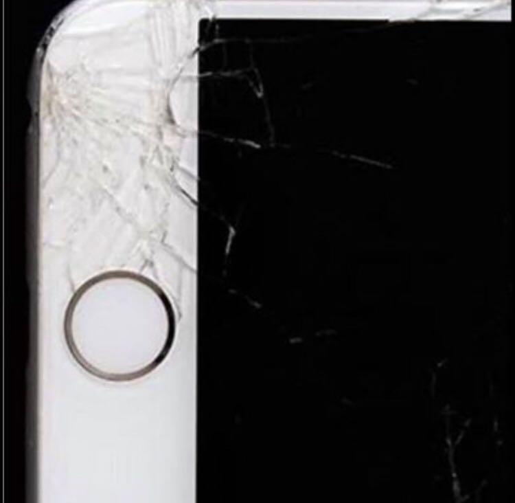 QUICK SALE- UNLOCKED- PRELOVED RELIABLE IPHONE 8 - 64G