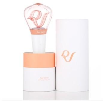 Red Velvet Official Light Stick, REDMAREM Red Velvet FANLIGHT