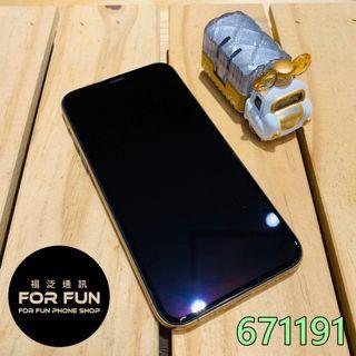 🌈(二手)Apple iPhone XS 64G金色,日本版,外觀9成5新,有實體店面提供力無卡分期,讓您0元帶走!