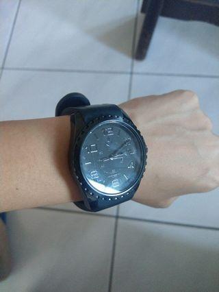 Rex男手錶