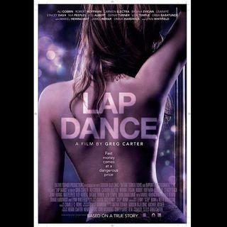 [Rent-A-Movie] LAP DANCE (2014)
