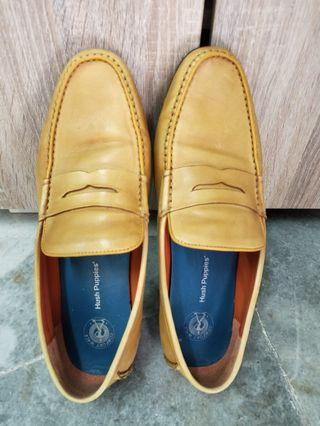 Hush Puppies Loafers