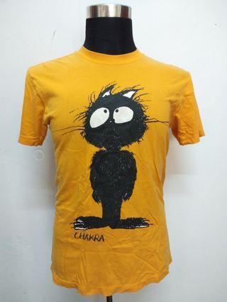 💥T-Shirt Bandai💥