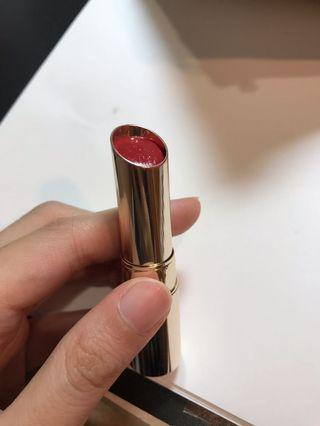 Opera 潤唇膏 06