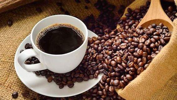 Coffee for corporate gifts